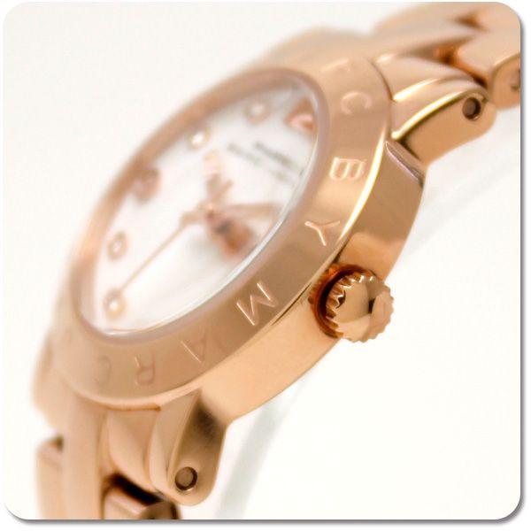 マーク バイ マークジェイコブス 腕時計 レディース MARC BY MARC JACOBS 時計 MBM3078 mbm_11|mkcollection|04