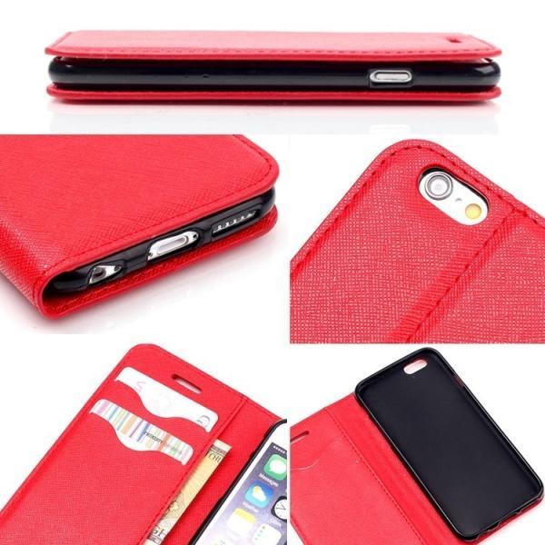 iPhone8 ケース 耐衝撃 手帳型 おしゃれ マグネット アイフォン8 ケース iPhone7 ケース 手帳型 スマホケース 携帯ケース スマホカバー アイホン8ケース|mkcorporation8|14