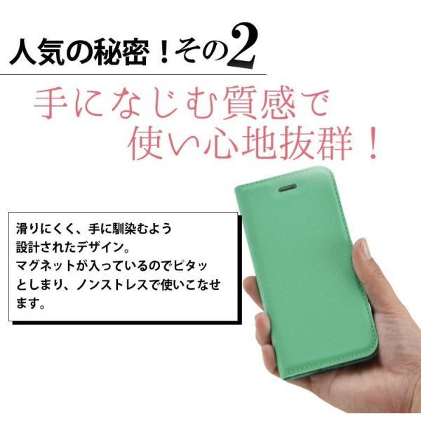 iPhone8 ケース 耐衝撃 手帳型 おしゃれ マグネット アイフォン8 ケース iPhone7 ケース 手帳型 スマホケース 携帯ケース スマホカバー アイホン8ケース|mkcorporation8|04