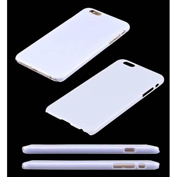 iPhone X ケース iPhone8 Plus クリア iPhone7 iPhone6s ケース iPhone6 カバー iPhone5s SE スマホケース ポリカーポーネート クリアケース 透明 ハード|mkcorporation8|12