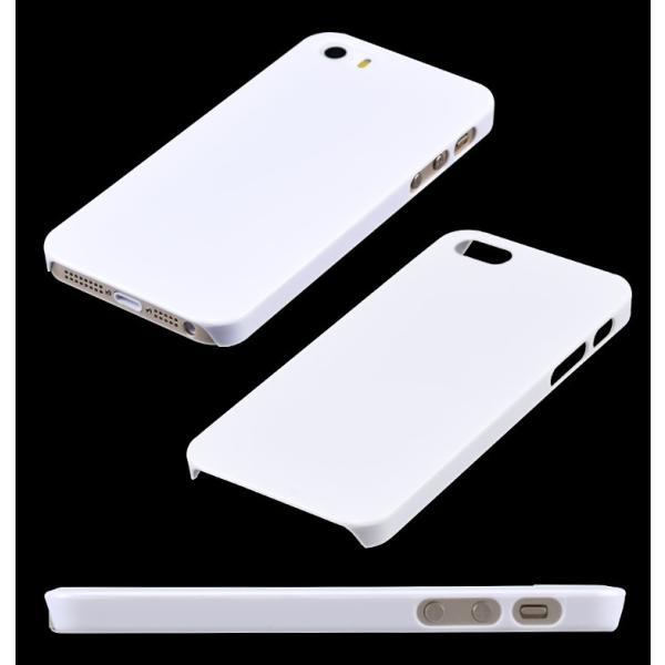 iPhone X ケース iPhone8 Plus クリア iPhone7 iPhone6s ケース iPhone6 カバー iPhone5s SE スマホケース ポリカーポーネート クリアケース 透明 ハード|mkcorporation8|16