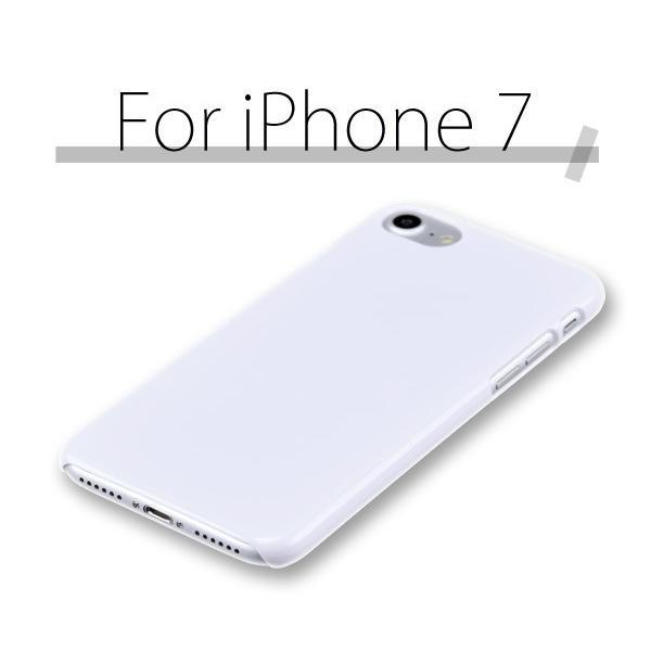 iPhone X ケース iPhone8 Plus クリア iPhone7 iPhone6s ケース iPhone6 カバー iPhone5s SE スマホケース ポリカーポーネート クリアケース 透明 ハード|mkcorporation8|17