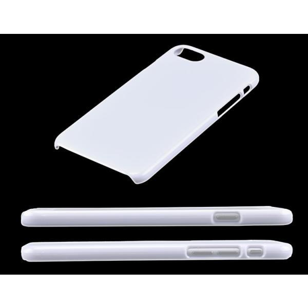 iPhone X ケース iPhone8 Plus クリア iPhone7 iPhone6s ケース iPhone6 カバー iPhone5s SE スマホケース ポリカーポーネート クリアケース 透明 ハード|mkcorporation8|18