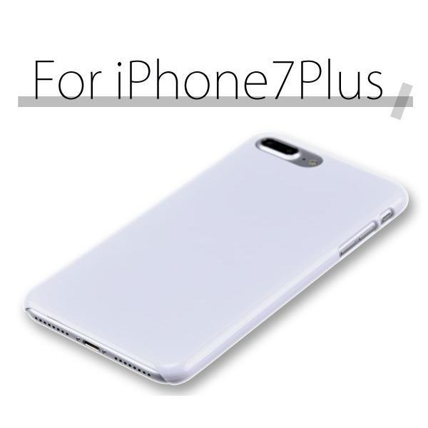 iPhone X ケース iPhone8 Plus クリア iPhone7 iPhone6s ケース iPhone6 カバー iPhone5s SE スマホケース ポリカーポーネート クリアケース 透明 ハード|mkcorporation8|19