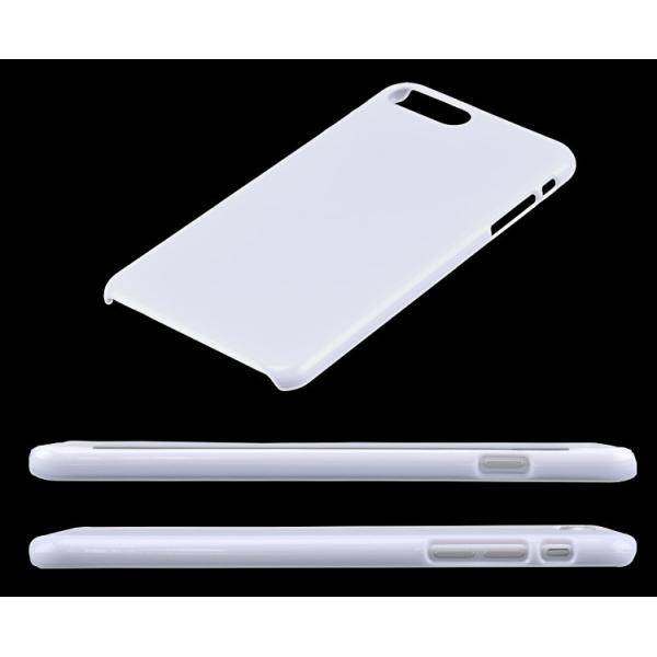 iPhone X ケース iPhone8 Plus クリア iPhone7 iPhone6s ケース iPhone6 カバー iPhone5s SE スマホケース ポリカーポーネート クリアケース 透明 ハード|mkcorporation8|20