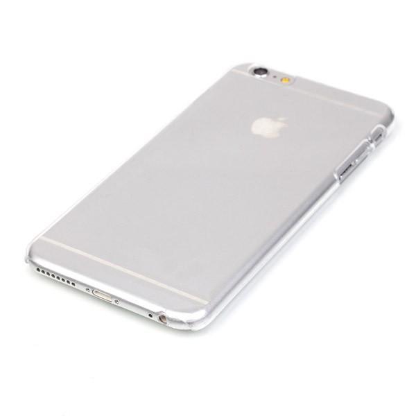 iPhone X ケース iPhone8 Plus クリア iPhone7 iPhone6s ケース iPhone6 カバー iPhone5s SE スマホケース ポリカーポーネート クリアケース 透明 ハード|mkcorporation8|03