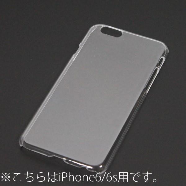iPhone X ケース iPhone8 Plus クリア iPhone7 iPhone6s ケース iPhone6 カバー iPhone5s SE スマホケース ポリカーポーネート クリアケース 透明 ハード|mkcorporation8|04