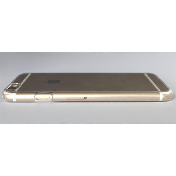 iPhone X ケース iPhone8 Plus クリア iPhone7 iPhone6s ケース iPhone6 カバー iPhone5s SE スマホケース ポリカーポーネート クリアケース 透明 ハード|mkcorporation8|06