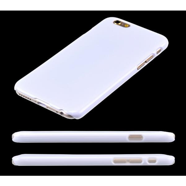 iPhone X ケース iPhone8 Plus クリア iPhone7 iPhone6s ケース iPhone6 カバー iPhone5s SE スマホケース ポリカーポーネート クリアケース 透明 ハード|mkcorporation8|08