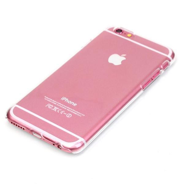 iPhone X ケース iPhone8 Plus クリア iPhone7 iPhone6s ケース iPhone6 カバー iPhone5s SE スマホケース ポリカーポーネート クリアケース 透明 ハード|mkcorporation8|10