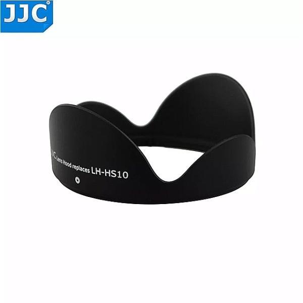 Jjc カメラ 花 FUJIFILM FinePix 用 HS50EXR/HS33EXR/HS30EXR/HS28EXR/HS25EXR/H