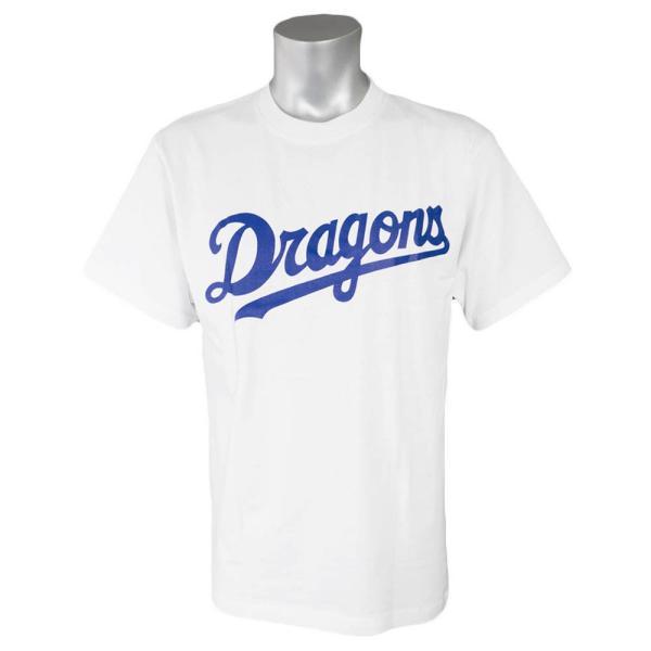中日ドラゴンズ グッズ 京田 陽太 Tシャツ ナンバーTシャツ2019 キッズ ユースサイズ ホーム|mlbshop|02
