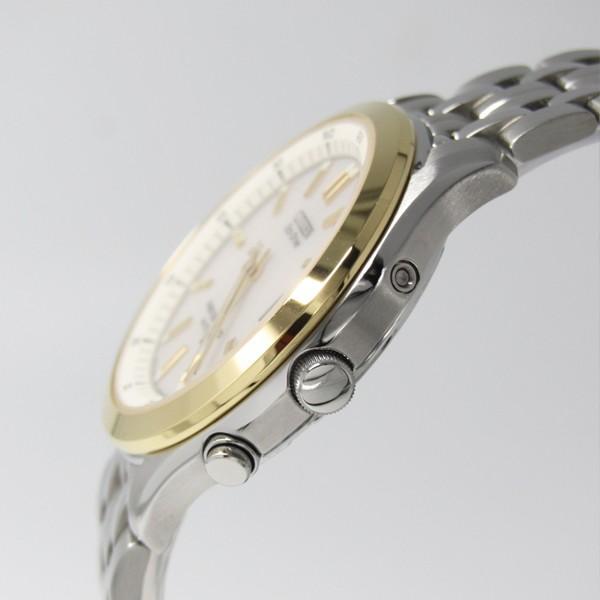【7年保証】シチズン コレクション エコ・ドライブ 電波腕時計  メンズ  男性用 品番:FRD59-2393|mmco|03