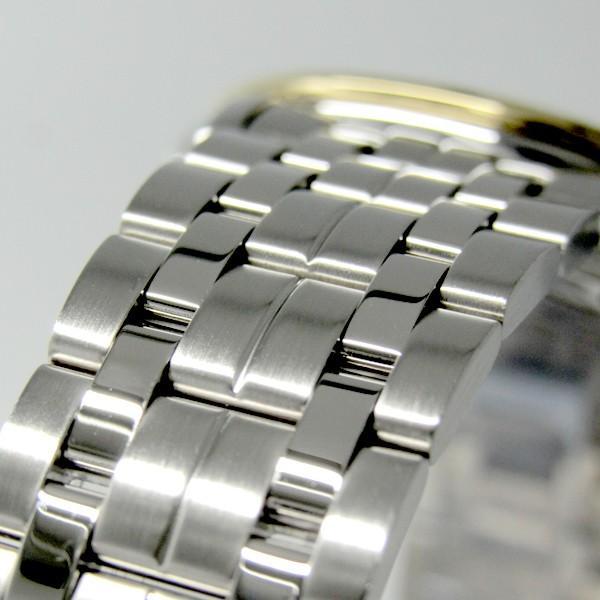 【7年保証】シチズン コレクション エコ・ドライブ 電波腕時計  メンズ  男性用 品番:FRD59-2393|mmco|04