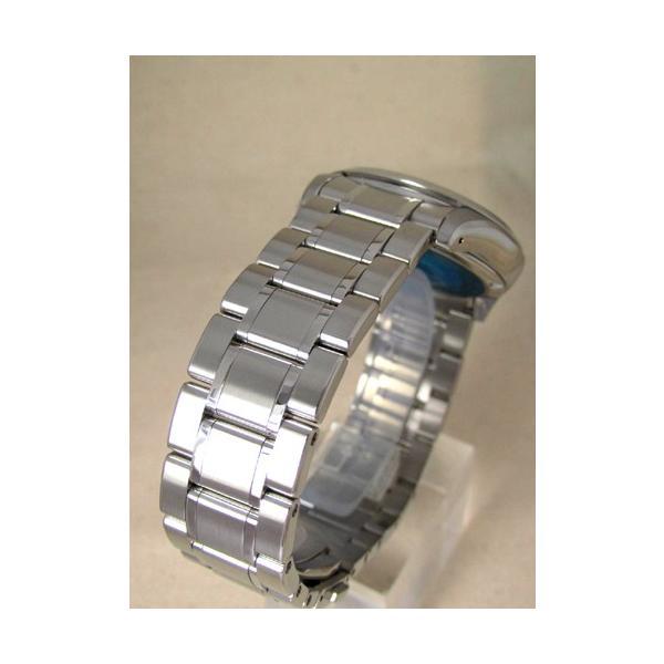 【7年保証】グランドセイコー(旧ロゴ)メンズ 男性用腕時計 【SBGT037】(国内正規品) クロス付|mmco|05