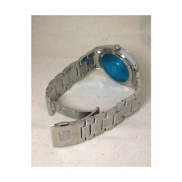 【7年保証】グランドセイコー(旧ロゴ)メンズ 男性用腕時計 【SBGT037】(国内正規品) クロス付|mmco|06