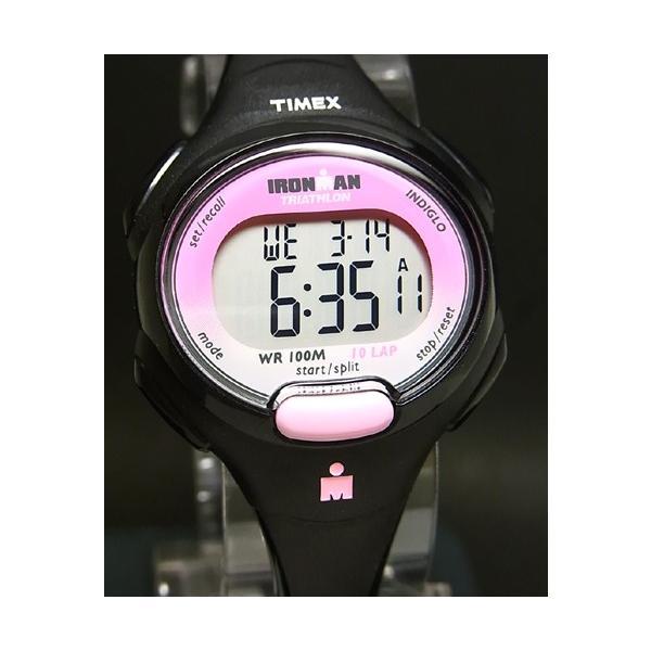 【7年保証】タイメックス腕時計 10 ラップ ミッドサイズ【T5K522】 (国内正規品)|mmco