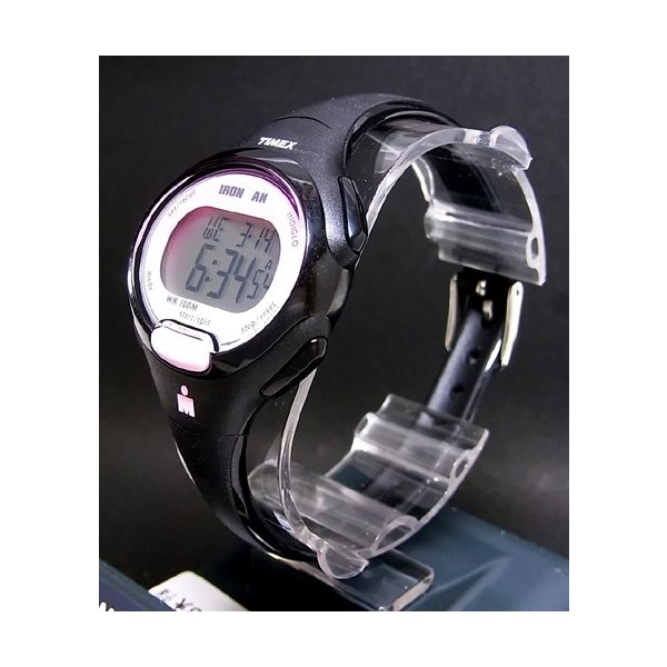 【7年保証】タイメックス腕時計 10 ラップ ミッドサイズ【T5K522】 (国内正規品)|mmco|02
