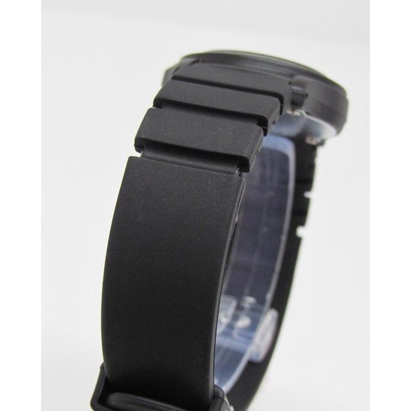 【7年保証】セイコーアルバ レディース 女性用 腕時計【APBS125】5気圧防水・蓄光つき|mmco|03