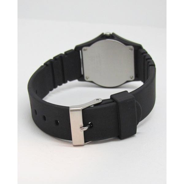 【7年保証】セイコーアルバ レディース 女性用 腕時計【APBS125】5気圧防水・蓄光つき|mmco|04