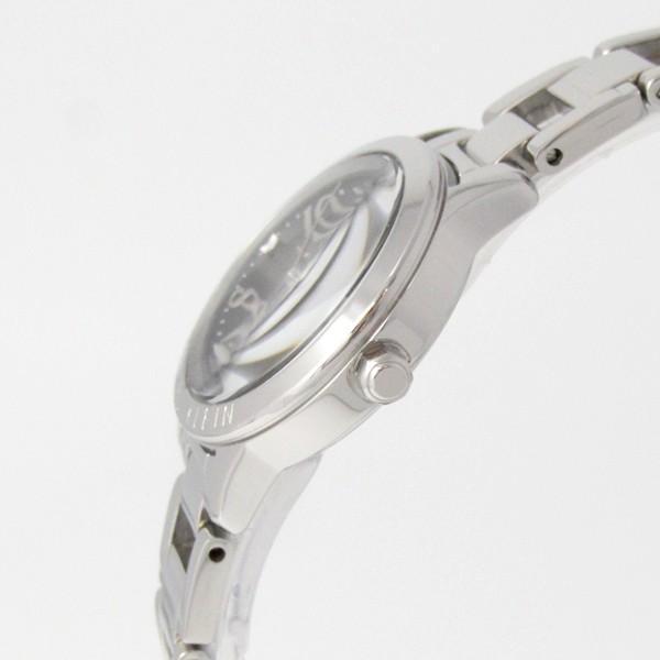 【7年保証】 セイコー ミッシェル クラン レディース ソーラー 腕時計 【AVCD034】 (正規品) MICHEL KLEIN|mmco|03