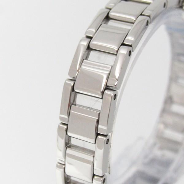 【7年保証】 セイコー ミッシェル クラン レディース ソーラー 腕時計 【AVCD034】 (正規品) MICHEL KLEIN|mmco|04