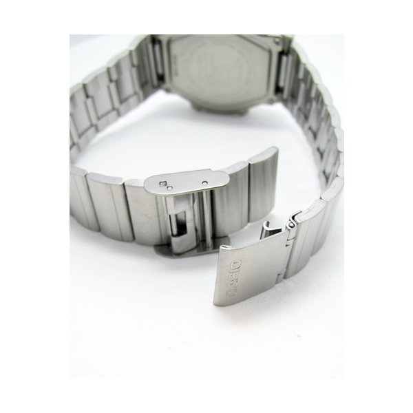 【7年保証】カシオ(CASIO) レディース 女性用  ソーラー電波腕時計 WAVE CEPTOR【LWA-M141D-7AJF】 (国内正規品)|mmco|04
