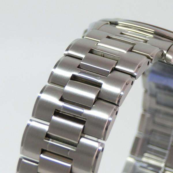 【7年保証】セイコー(SEIKO)ドルチェ(DOLCE) メンズ 男性用ソーラー電波腕時計【SADZ151】 (国内正規品)|mmco|04