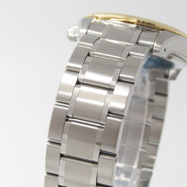 メンズ 腕時計 7年保証 送料無料 グランドセイコー 9Fクオーツ SBGT238 正規品 Grand Seiko Heritage Collection|mmco|04