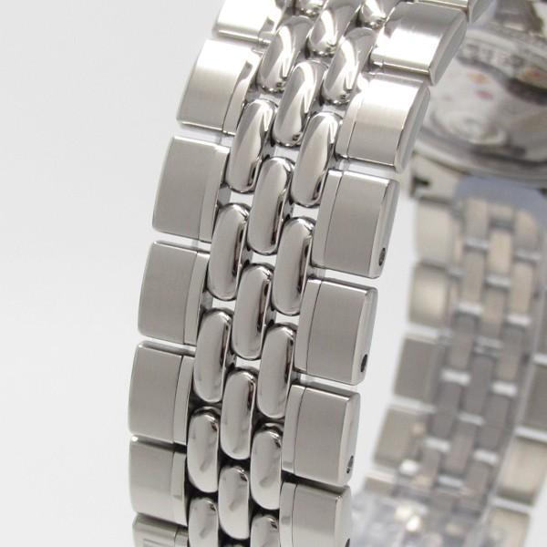 メンズ 腕時計 7年保証 送料無料 グランドセイコー 手巻式 SBGW235 正規品 Grand Seiko Elegance Collection|mmco|04