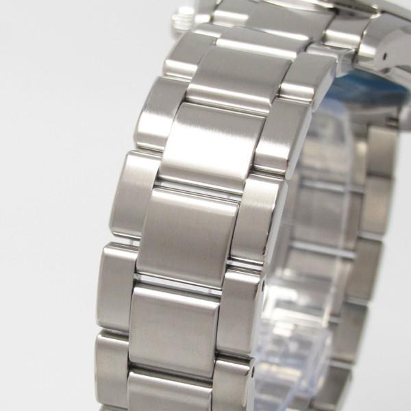 メンズ 腕時計 7年保証 送料無料 グランドセイコー 9Fクオーツ SBGX261 正規品 Grand Seiko Heritage Collection|mmco|04