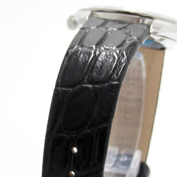 メンズ 腕時計 7年保証 送料無料 グランドセイコー 9Fクオーツ SBGX331 正規品 Grand Seiko Elegance Collection|mmco|04
