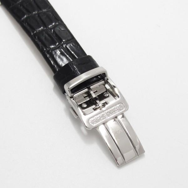 メンズ 腕時計 7年保証 送料無料 グランドセイコー 9Fクオーツ SBGX331 正規品 Grand Seiko Elegance Collection|mmco|06