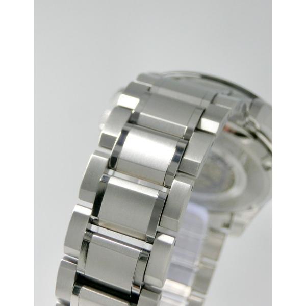 【7年保証】セイコー アストロン GPS電波ソーラー メンズ 男性用 腕時計 品番:SBXB045 国内正規品 拭き布(クロス)付|mmco|04