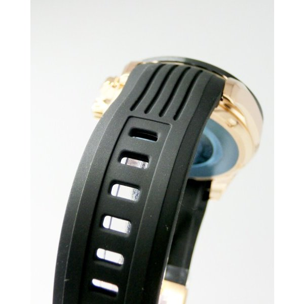 【7年保証】セイコー アストロン GPS電波ソーラー メンズ 男性用 腕時計 品番:SBXB055 国内正規品 拭き布(クロス)付|mmco|04
