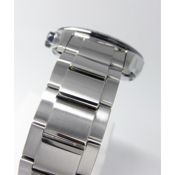 【7年保証】セイコー アストロン GPS電波 ソーラー メンズ 男性用 腕時計 品番:SBXB119 大谷選手レプリカサインボール付(プリント) 拭き布(クロス)付|mmco|04