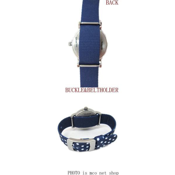 【7年保証】タイメックス ウィークエンダー レディース 女性用  腕時計 【TW2P65300】 (国内正規品) TIMEX Weekender 31mm|mmco|03