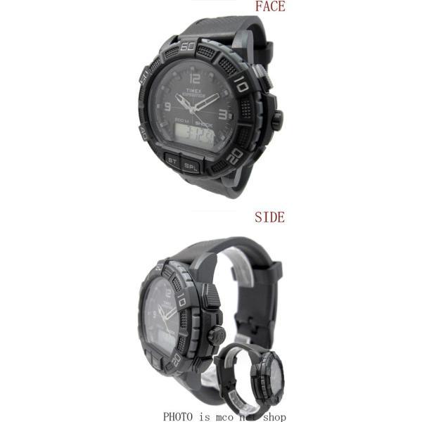 【7年保証】タイメックス エクスペディション メンズ 男性用 腕時計 【TW4B00800】 (国内正規品) TIMEX Expedition|mmco|02