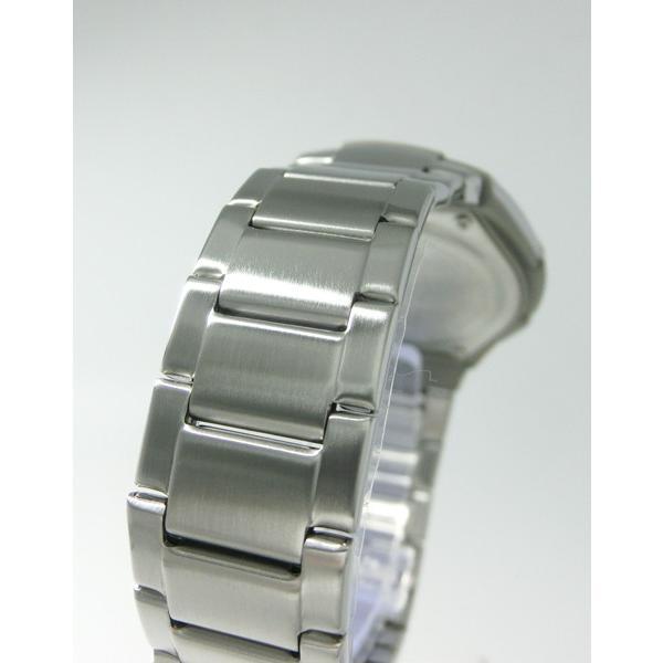 【7年保証】カシオ(CASIO) メンズ 男性用ソーラー電波腕時計 WAVE CEPTOR【WVA-M640D-1A2JF】 (国内正規品)|mmco|04