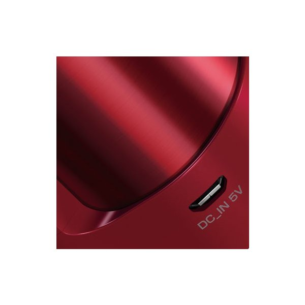 サーモス/VECLOS SSA-40M R