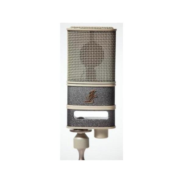 JZ Microphones/V47
