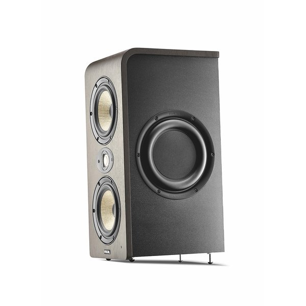 FOCAL Professional/Shape Twin (Pair)