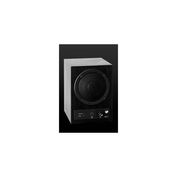 musikelectronic geithain/MO1【ペア】 mmo 01