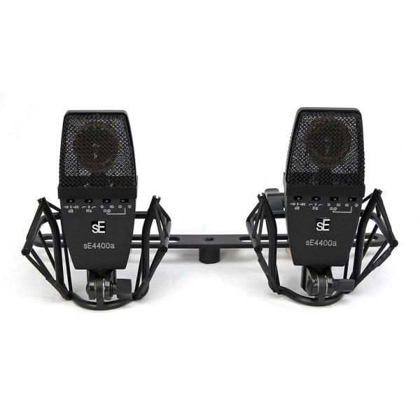sE ELECTRONICS/sE4400a/PAIR