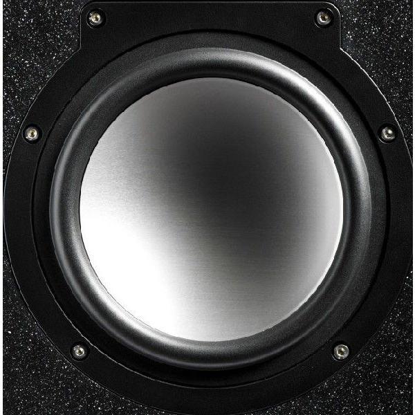 Unity Audio/THE ROCK MK2 Pair【在庫あり】
