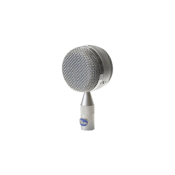 Blue Microphones/B1 Capsule