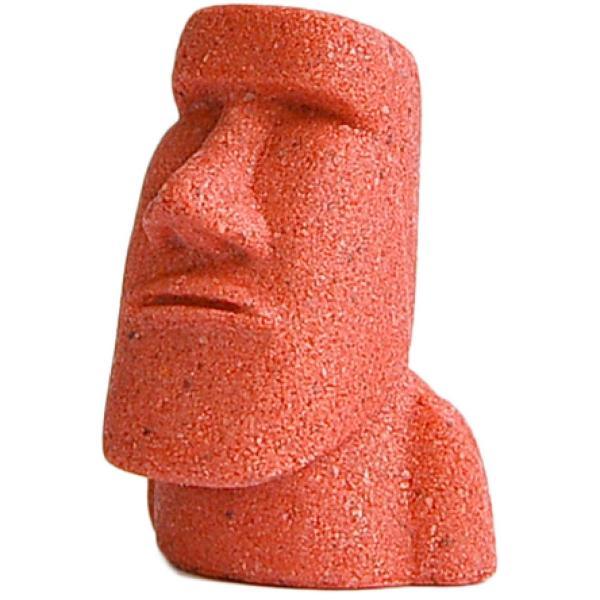 南三陸モアイファミリー 【ミニモアイ像 7体セット】開運グッズ モアイグッズ おもしろ雑貨 誕生日プレゼント|moai-store|13