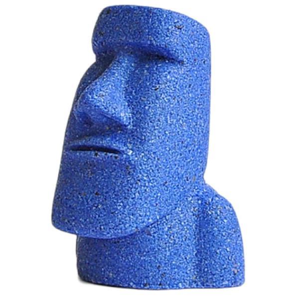 南三陸モアイファミリー 【ミニモアイ像 7体セット】開運グッズ モアイグッズ おもしろ雑貨 誕生日プレゼント|moai-store|09