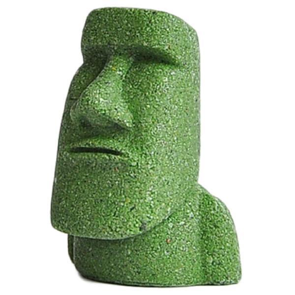 南三陸モアイファミリー 【ミニモアイ像 7体セット】開運グッズ モアイグッズ おもしろ雑貨 誕生日プレゼント|moai-store|10