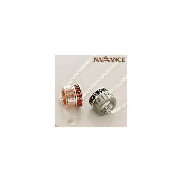 ペアネックレス カップル シルバー925 ダイヤモンドペンダント ペア カップル ネックレス お揃い 時計 鳥 リング 母の日 プレゼント ギフト